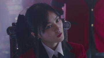 210402 Kakegurui Twin 04 – Nogizaka46 Ikuta Erika & Hinatazaka46 Sasaki Mirei – HD.mp4-00002