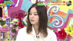 210403 Lion no GOO TOUCH – ex-Nogizaka46 Nishino Nanase – HD.mp4-00001