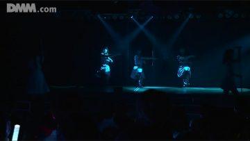 210404 AKB48 Theater Performance 1330 – HD.mp4