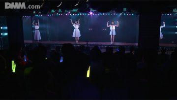 210404 AKB48 Theater Performance 1800 – HD.mp4