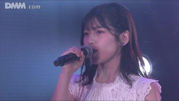 210405 AKB48 Theater Performance 1830 – HD.mp4