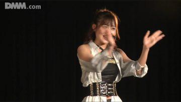 210405 SKE48 Theater Performance 1830 – HD.mp4