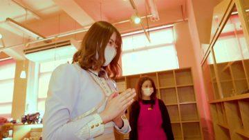 210405 Tokyo GOOD – Nogizaka46 Yamazaki Rena – HD.mp4-00009