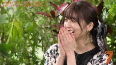 210406 7 Rules – ex-Keyakizaka46 Nagahama Neru – HD.mp4-00009