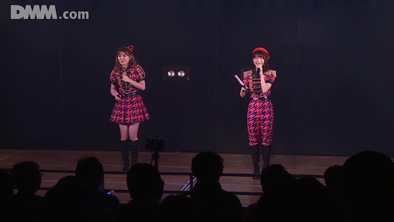 210406 AKB48 Theater Performance 1900 – HD.mp4-00001