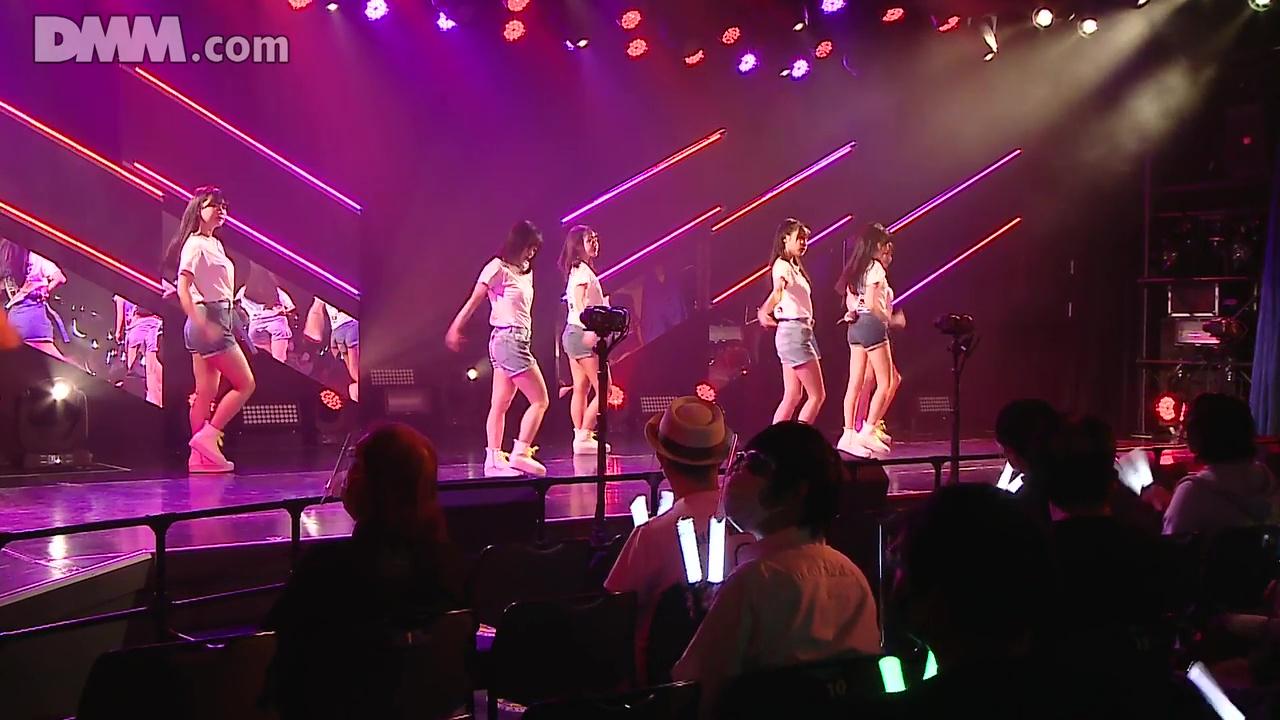 210406 HKT48 Theater Performance 1830 – HD.mp4-00002