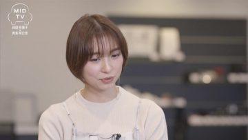 210407 MID TV – ex-AKB48 Shinoda Mariko – HD.mp4-00009