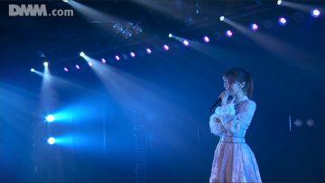 210408 AKB48 Theater Performance 1900 – HD.mp4