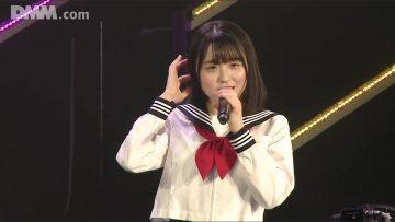 210408 HKT48 Theater Performance 1830 – HD.mp4