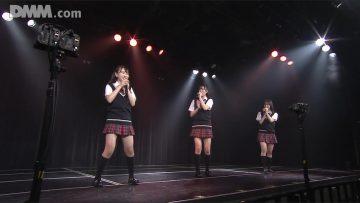 210408 NMB48 Theater Performance 1830 – HD.mp4