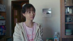 210409 Hot Mom 10 – ex-Nogizaka46 Nishino Nanase – HD.mp4-00001