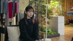 210409 Hot Mom 11 – ex-Nogizaka46 Nishino Nanase – HD.mp4-00002