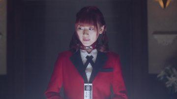 210409 Kakegurui Twin 05 – Nogizaka46 Ikuta Erika & Hinatazaka46 Sasaki Mirei – HD.mp4-00002