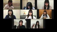 210410 AKB48 Team 8 Official Room – HD.mp4-00001