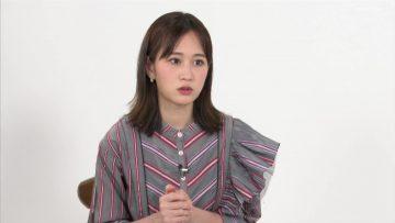 210410 Document ~Joyuu Aoi Yu ga Idomu Kantoku Kurosawa Kiyoshi no Sekai~ – ex-AKB48 Maeda Atsuko – HD.mp4-00001