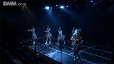 210410 NMB48 Theater Performance 1400 – HD.mp4