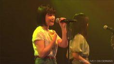 210410 STU48 Theater Performance 1730 – HD.mp4