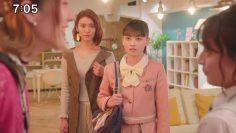 210411 Aikatsu Planet! 14 – ex-AKB48 Akimoto Sayaka – HD.mp4-00001