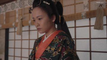210411 Seiten wo Tsuke 09 – ex-AKB48 Kawaei Rina – HD.mp4-00006