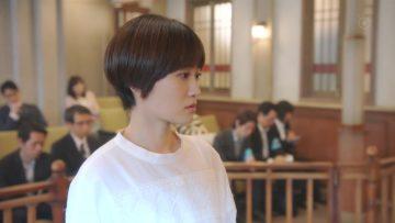 210412 Ichikei no Karasu 02 – ex-AKB48 Maeda Atsuko – HD.mp4-00001