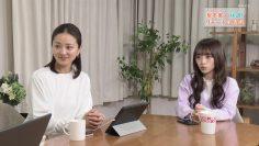 210412 Syumi Doki! – AKB48 Mukaichi Mion – HD.mp4-00002