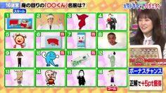 210413 Senzai Nouryoku Test – Sakurazaka46 Matsuda Rina – HD.mp4-00001