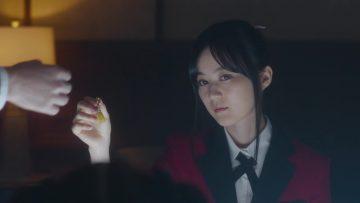 210416 Kakegurui Twin 08 – Nogizaka46 Ikuta Erika & Hinatazaka46 Sasaki Mirei – HD.mp4-00002