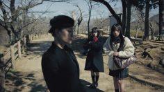 210418 Borderless 07 – Nogizaka46 & Sakurazaka46 & Hinatazaka46 – HD.mp4-00004