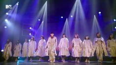 210418 MTV INSIDE Interview Special Storytellers Sakurazaka46 3 – HD.mp4-00001
