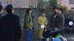 210418 Nemesis 02 – ex-AKB48 Oshima Yuko – HD.mp4-00001