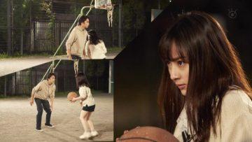210419 Himitsu no Ai-chan 02 – ex-AKB48 Owada Nana – HD.mp4-00001