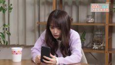210419 Syumi Doki! – AKB48 Mukaichi Mion – HD.mp4-00006