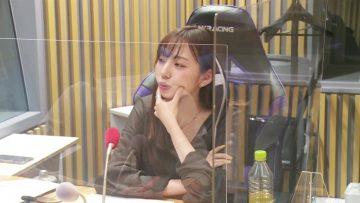 210421 Nogizaka46 no All Night Nippon Super Just Before SP – HD.mp4-00005