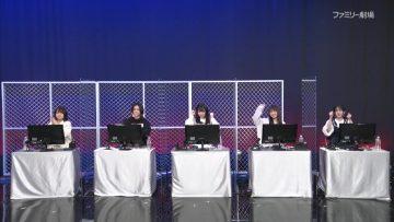 210422 AKB48 Nemousu TV Season 36 – HD.mp4-00004