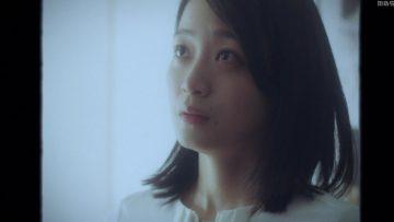 210422 Risky 05 – ex-Nogizaka46 Fukagawa Mai – HD.mp4-00001