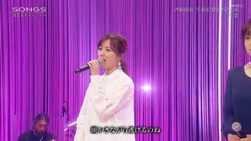 210422 SONGS – Nogizaka46 Ikuta Erika – Cut – HD.mp4-00001