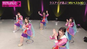 210423 Last Idol – HD.mp4-00001