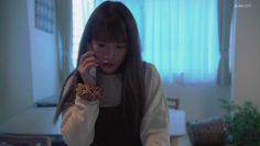 210424 Hoshikage no Warutsu – ex-AKB48 Kawaei Rina – HD.mp4-00006