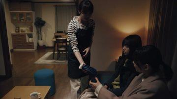 210425 Borderless 08 – Nogizaka46 & Sakurazaka46 & Hinatazaka46 – HD.mp4-00001