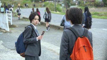 210425 Dragon Zakura 01 – ex-Keyakizaka46 Hirate Yurina – HD.mp4-00001