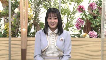 210425 Shogi Focus – Nogizaka46 Mukai Hazuki – HD.mp4-00003