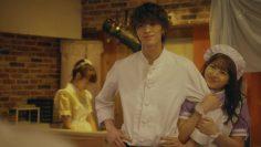210426 Himitsu no Ai-chan 03 – ex-AKB48 Owada Nana – HD.mp4-00012