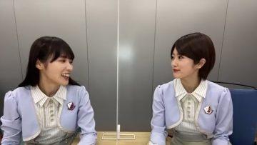 210428 Nekojita SHOWROOM – Nogizaka46 – SD.mp4-00007