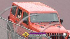 210429 Kawaguchi Auto SG All-Star Auto Race Broadcast – ex-AKB48 Hirajima Natsumi – HD.mp4-00008