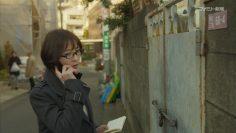 210429 Nonami Asa Suspence Kusari Onna Keiji Otomichi Takako – ex-AKB48 Shinoda Mariko – HD.mp4-00012