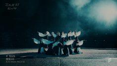 [MV] Sakurazaka46 – BAN – FHD (M-ON! Ver).mp4-00008