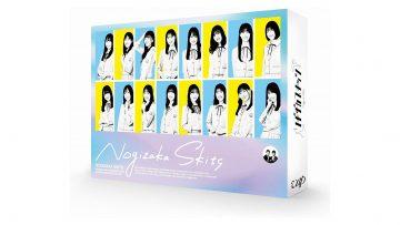 Nogizaka Skits Vol. 2