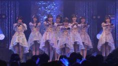 2021.05.30 AKB48 Team8「@JAM 2021 Day2〜SUPER LIVE〜 DAY2」.mp4-00002