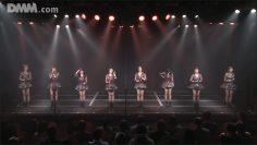 210419 NMB48 Theater Performance 1800 – HD.mp4