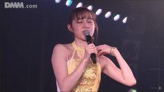 210420 AKB48 Theater Performance 1800 – HD.mp4